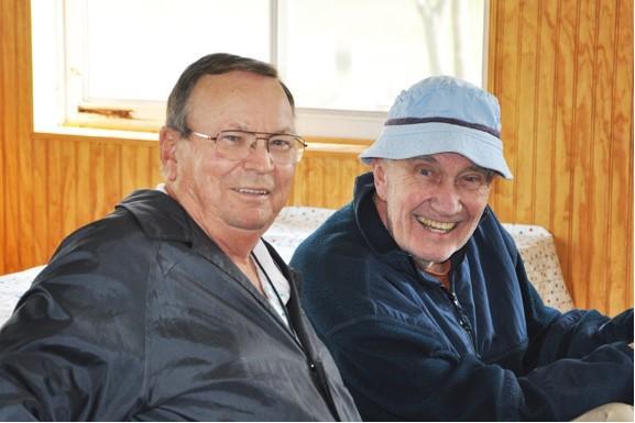 Don&Roger